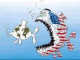 Polityka USA wobec Polski to zorganizowany rabunek