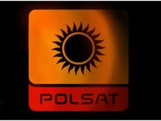 dramat gwiazdora Polsatu