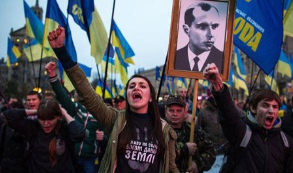 Jak Ukraińcom się tu nie podoba