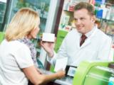 Koncerny farmaceutyczne szantażują resort? Wiceminister zdrowia potwierdza