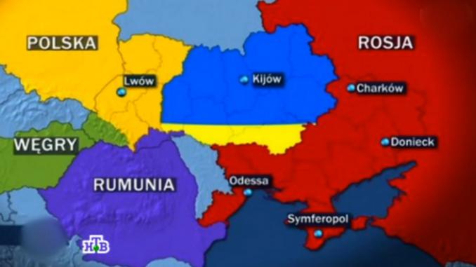kontrowersyjną propozycje Polsce