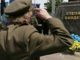 Haniebny gest i jawna prowokacja wobec Polski