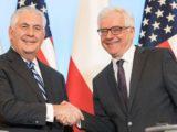 MSZ to dramat polskiej myśli geopolitycznej!