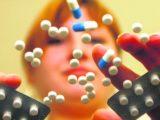 Tych leków może brakować w aptekach. Lista leków zagrożonych brakiem dostępności. Zobacz listę!