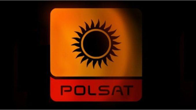 Gwiazdor Polsatu chciał się zabić