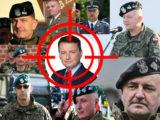 Skandal! Generałowie żądają dymisji Błaszczaka! List otwarty do Prezydenta