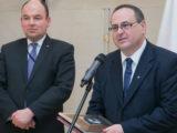 Polski konsul wydalony z Norwegii