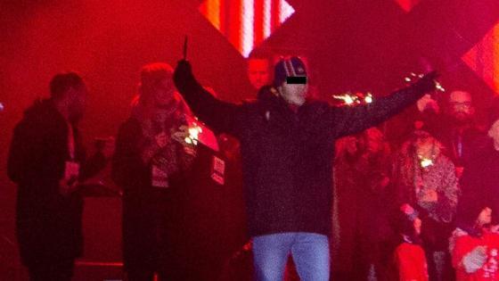 atak na Adamowicza był motywowany politycznie