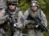 Po co amerykańscy żołnierze mają prowokować wybuch III wojny światowej?