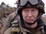 Generał Różański oskarża PiS o atak na Adamowicza
