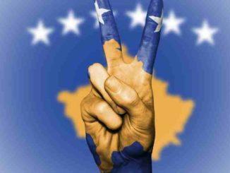 Czy Polska uznaje Kosowo