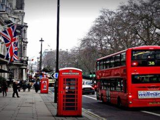 Jak Londyn oszukał Polaków