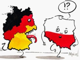 Suwerenność ekonomiczna Polski