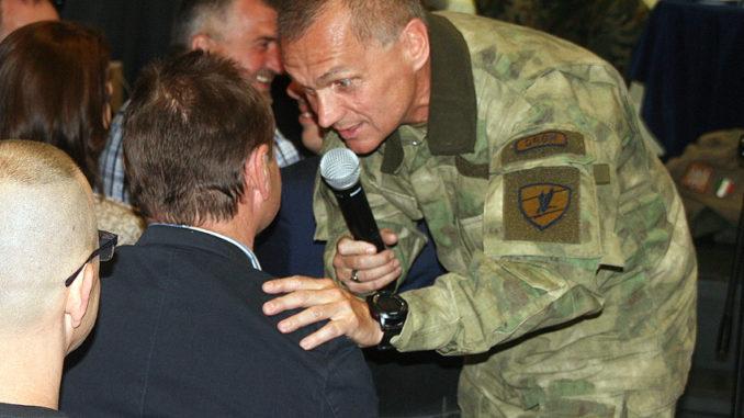 Czy NATO nas obroni