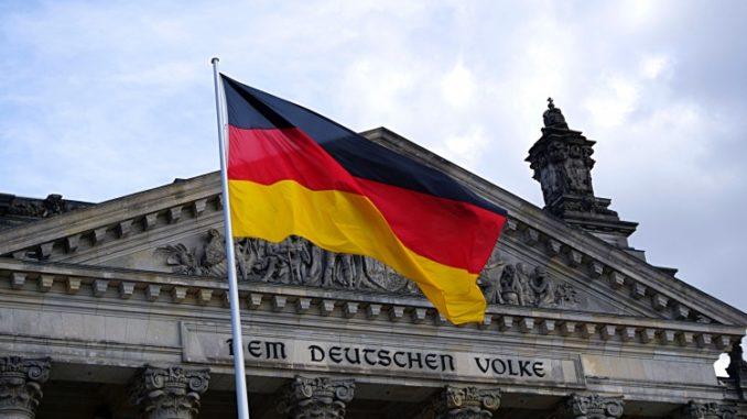 Niemiec skazany za obrażanie Polaków