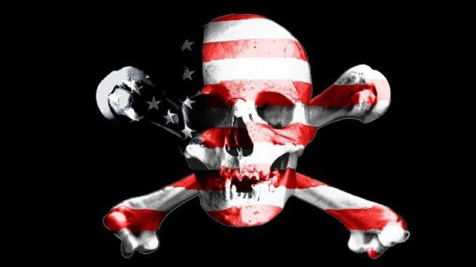 PiS ma mentalność niewolnika wobec USA