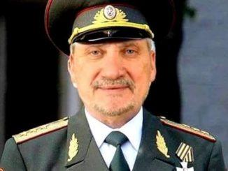 Macierewicz odpowiedział na zarzuty