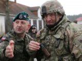 GANG generała Gromadzińskiego wciąż działa!
