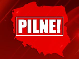 Niemcy wysłali do Polski zatrutą żywność