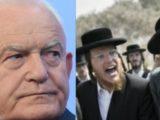 MOCNA reakcja Leszka Millera na żydowskie roszczenia wobec Polski