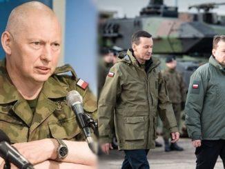 Gen. Różański