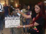 Inscenizacja ataku chemicznego w Syrii: Moskwa chce oficjalnych wyjaśnień od BBC