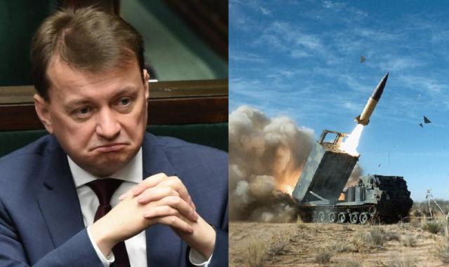 klęska polskiej zbrojeniówki