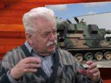 Romuald Szeremietiew: Nie ma zrozumienia, czym powinna być obronność