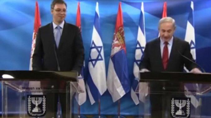 Polityk nazwał Polaków kolaborantami