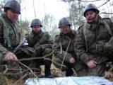 """Manewry """"DRAGON-19"""" upokorzeniem Wojska Polskiego"""