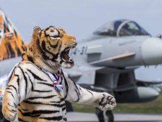 NATO papierowy tygrys