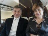 Marszałek brytyjskiego sejmu zawstydza Marka Kuchcińskiego