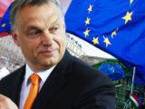 FAS: Europie grozi powrót do podziałów z czasów zimnej wojny – na Wschód i Zachód