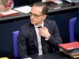 Niemcy: szef dyplomacji nawołuje do zmniejszenia unijnych funduszy Polsce i Węgrom