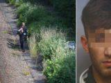 Niemcy: Imigrant zgwałcił 11 i 14-latkę… Jedną z nich w bestialski sposób zamordował