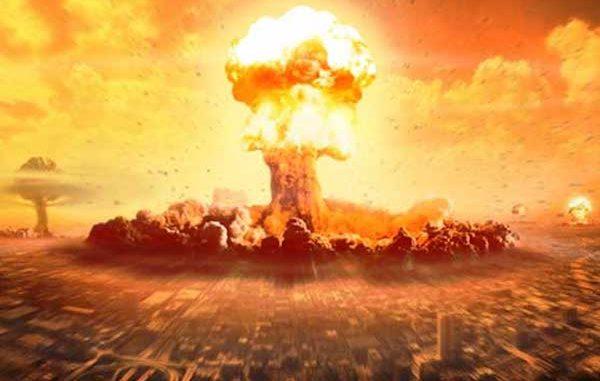 o broni jądrowej w Polsce