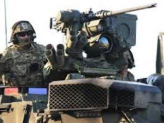 Żołnierze Wyklęci nie walczyli o bazy USA
