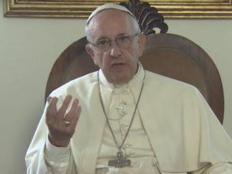 współpracownik papieża spędzi 6 lat w WIĘZIENIU