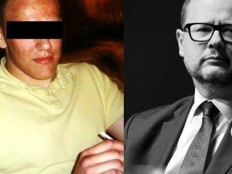 Morderca Adamowicza może nie dożyć procesu