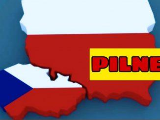 Czesi dostali karę za donos na Polskę