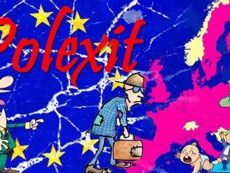 zlikwidować Parlament Europejski