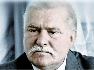 Danuta Wałęsa
