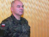 HAŃBA! Miał być generałem, został pedofilem! WSTRZĄSAJĄCE realia Wojska Polskiego