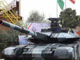 Wojna z Iranem wybuchnie w najbliższych latach? Tak uważa połowa Amerykanów