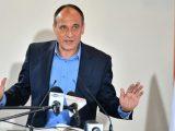 Kukiz: Nie będę współpracował z Konfederacją