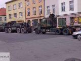 Kolejna OFIARA Amerykanów w Polsce! Problemy wojska USA  na poznańskich ulicach