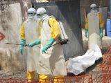 Czy grozi nam epidemia?! Plaga zachorowań wśród imigranckiej społeczności, powodem niechęć do szczepień