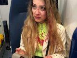 Monachium: dwie młode kobiety zostały pobite i molestowane. Sprawcami imigranci – z Polski…