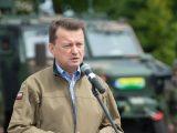 KOSMICZNE koszty bezpieczeństwa. Polska wyłoży sporo pieniędzy