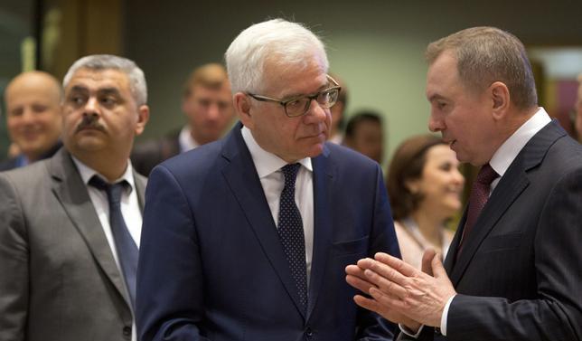 baza USA w Polsce